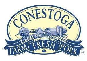 Conestoga_Logo