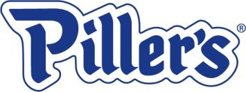 Pillers_Logo