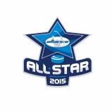 2015_ALLIANCE_All-Star_logo