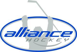 Final New Alliance Hockey Logo EPS