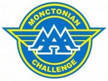 monctonian_logo