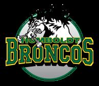 Humboldt_Broncos_Logo.svg.png