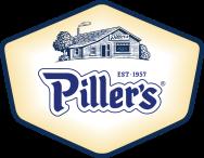 Pillers_CrestLogo_300x233