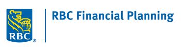 rbc-financial-planning