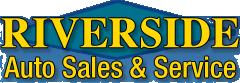 riverside auto sales