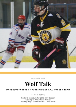 wolftalk cover (1)
