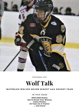 Copy of wolf talk mar 2019 (1)