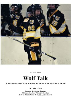 Copy of Copy of wolf talk NOV 2019 (1)