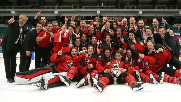 2021_U18_WC_Team_Canada
