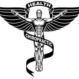 elmira chiropractic